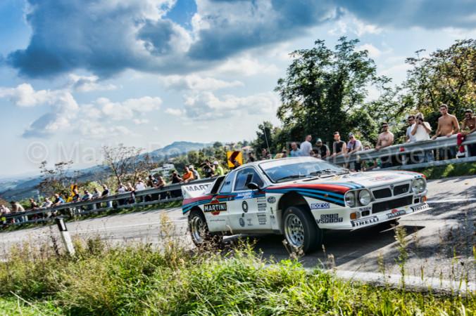 Rally_Legend