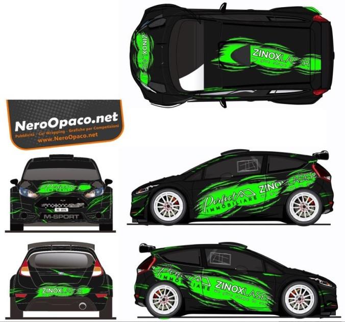 Fiesta WRC (1)-001