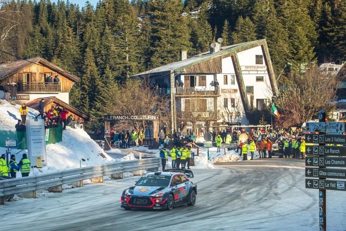 Hyundai_Motorsport_Rally_Monte-Carlo_preview (3)