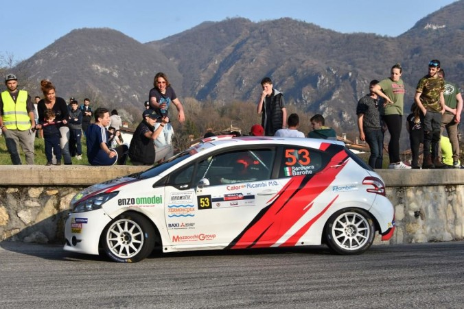 FotoAlquati_Rally1000Miglia_Sarasera1