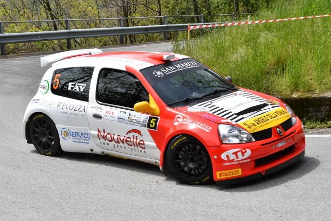FotoAlquati_RallyPizzocchero_Gianesini2