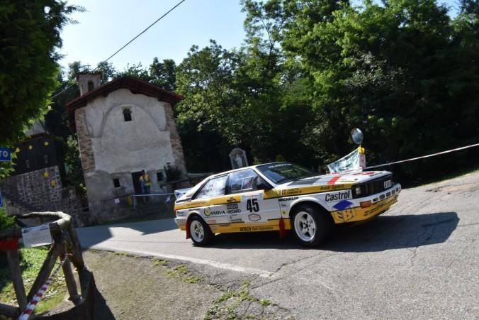 8^_Rally_Lana_Storico_canova_0340 (Custom)