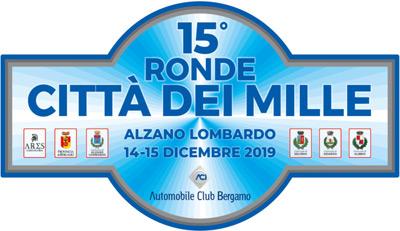 logo-ronde2019
