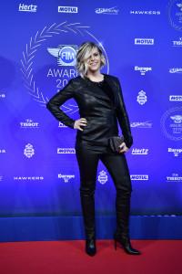 0004364_Fim_Awards_2019_Monaco_Red_carpet.JPG