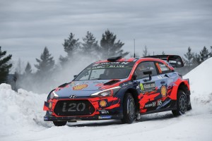 Hyundai_WRC_Rally_Svezia_preview (1)