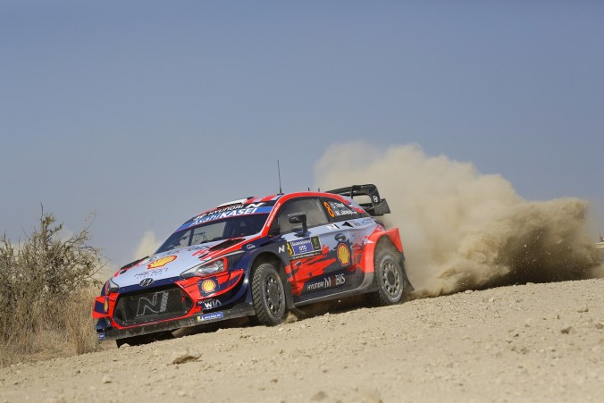 Hyundai_WRC_Rally_Messico_2020_1