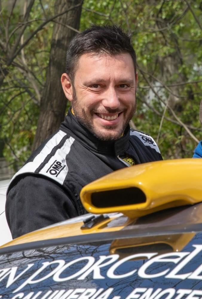 Fabrizio Giovanella