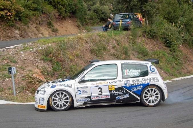 FORIERI_CLIO S1600