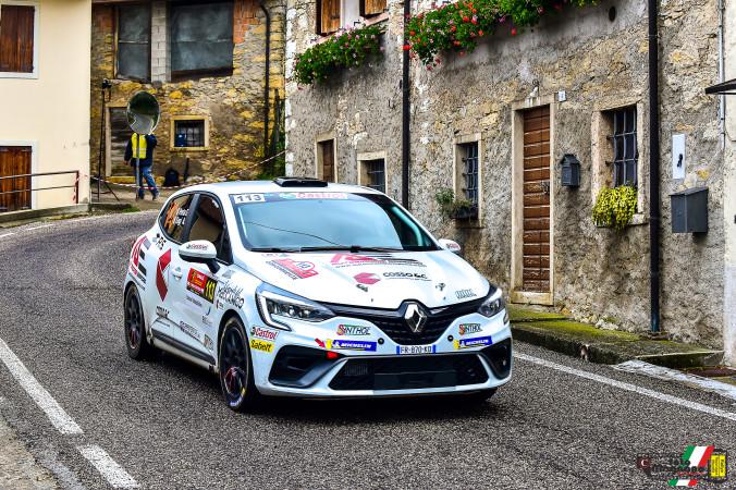 © Fotomagnano-2020# Rally 2Valli#-0976