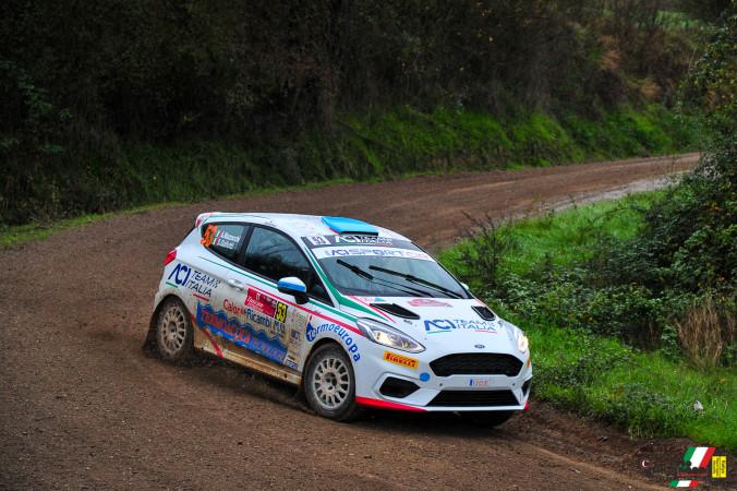 C Fotomagnano-2020# Rally Tuscan#-8186
