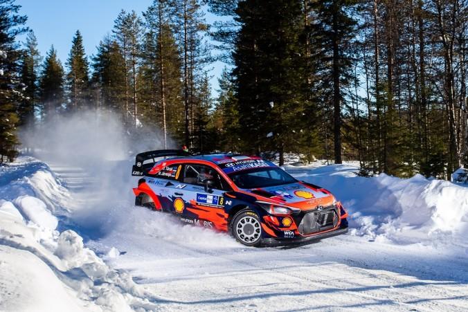 Hyundai_WRC_Arctic Rally Finland_risultato (1)