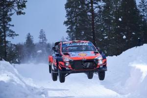 Hyundai_WRC_Arctic Rally Finland_risultato (2)