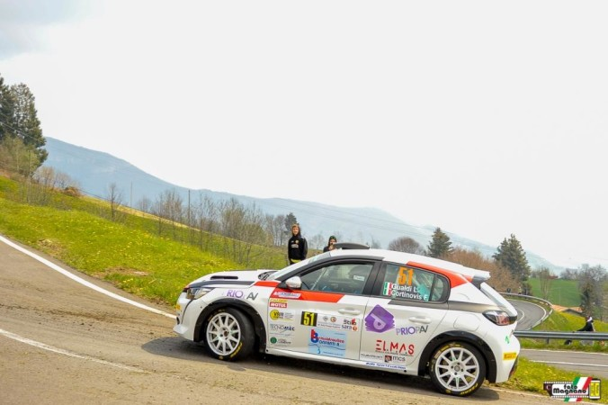 51© Fotomagnano-2021# Rally Prealpi Orobiche#-0970