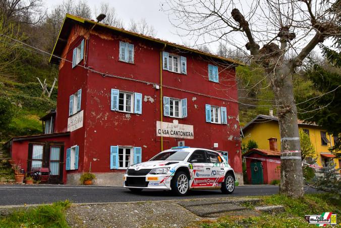 C Fotomagnano-2021# Rally Sanremo#-0101